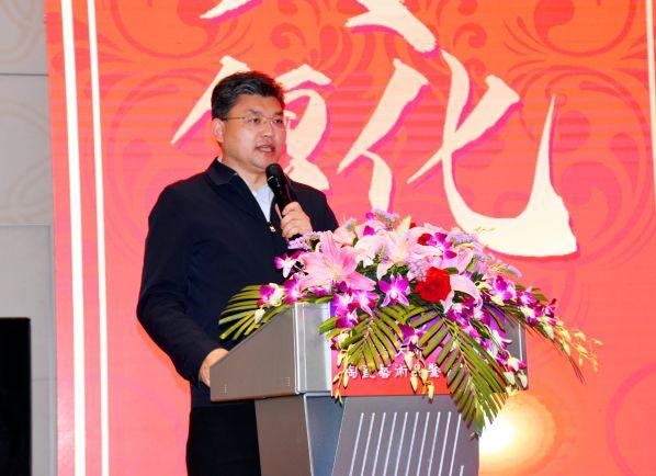浙江松阳:文旅促进乡村振兴大发展