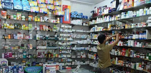 原料价格飙升,印度药物分销协会呼吁缺货控制